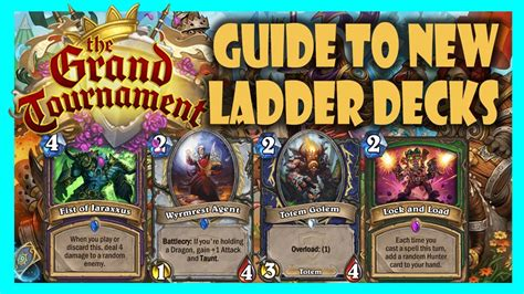 beginner warlock deck 2015 best warlock decks myideasbedroom