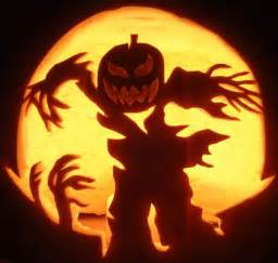 Disney Pumpkin Stencil Mike Wazowski by 30 Best Cool Creative Amp Scary Halloween Pumpkin Carving