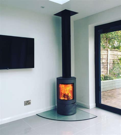 pin on wood burning stoves