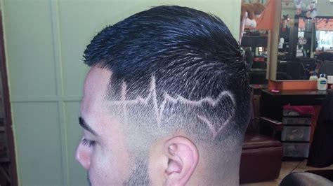 Mens Hair Dresser by Hair Designs Al