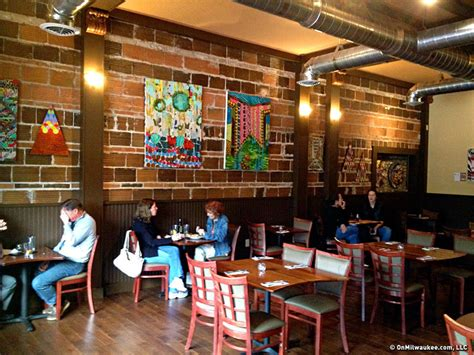 sherbrooke dining onmilwaukee already feels blogs place