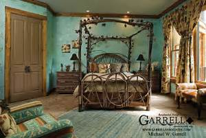 Image of: English Country Bedroom Dgmagnets Rustic Decorating Ideas For Party, Wedding, And House
