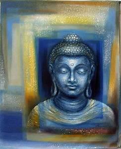 SDC10296.JPG (Gautam Buddha)