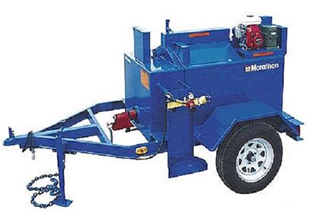midstates equipment supply