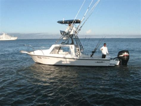 Boat Rental Jaco Costa Rica by Fishing Costa Rica Experts Jaco Top Tips Before You Go