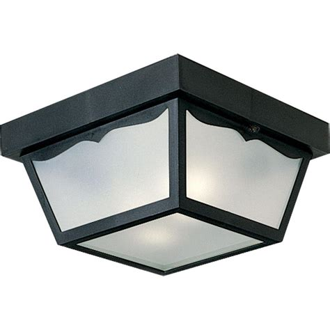 Kitchen Lighting Fixtures Menards by Ideas Cool Interior Lighting Design Ideas By Menards