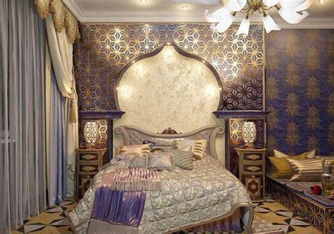 desain kamar tidur klasik  rumah minimalis