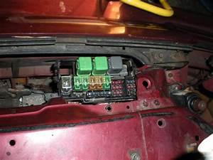 240sx Battery Fuse Box : my fusebox wiring tuck and battery relocation thread 56k ~ A.2002-acura-tl-radio.info Haus und Dekorationen