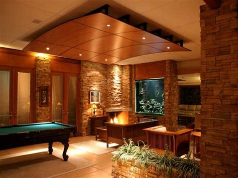 Home Ceiling Design Ideas by 5 Ceiling Ideas That Add Value
