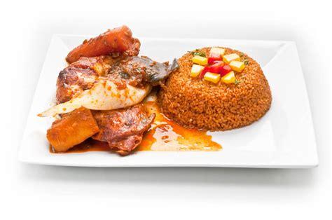 livraison plat cuisiné la carte allo yassa livraison plats senegalais cuisine