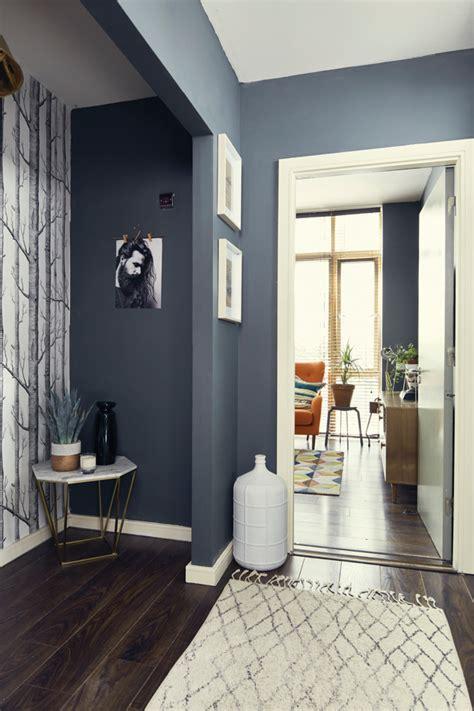hallway decor  ideas     great