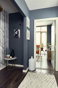Hallway, Decor, 7, Ideas, That, Will, Make, A, Great, First