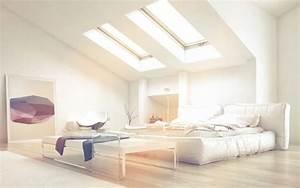 Türrahmen Austauschen Kosten : dachfenster austauschen kosten aktuelle preisliste 2020 ~ A.2002-acura-tl-radio.info Haus und Dekorationen