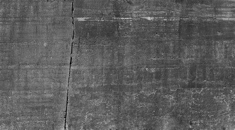 concrete wallpaper hd wallpapers