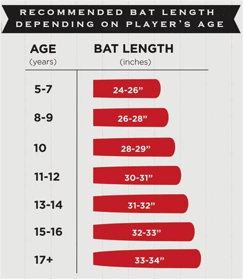 guide   choose  youth baseball bat based