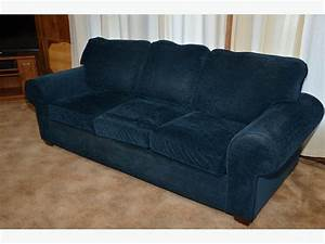 free queen size hide a bed couch north nanaimo With queen hide a bed sofa