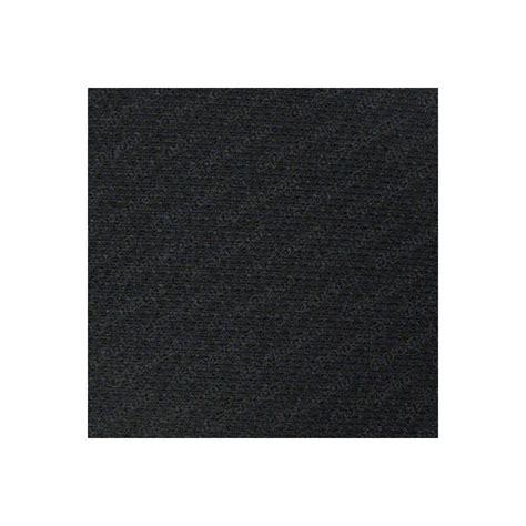 ciel de toit tissu noir structure losange sur mousse pour fabrication de ciels de toit 224 coller