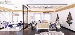 Room Divider Water Feature Interior Design Ideas