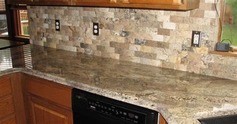 grey range philadelphia travertine mosaic brick