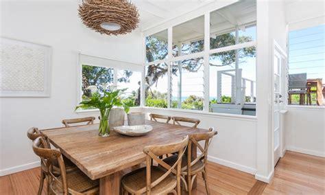 coastal dining room sets coastal style dining room sets coastal inspired dining
