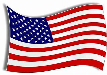 Flag American Clip Commercial Vector Usa Domain