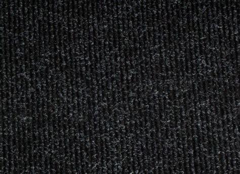 Teppichfliesen Fürs Bad by Teppich Fliesen Schutzmatten Ch