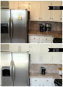 16 best dc fix images on pinterest kitchens updated With what kind of paint to use on kitchen cabinets for papier journaux