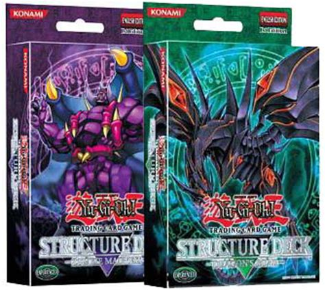 yu gi oh cards list dragon s roar and zombie madness
