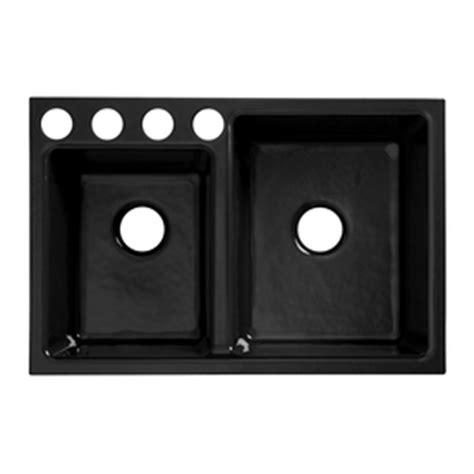 kohler enameled cast iron sink cleaner kohler enameled cast iron sink cleaner