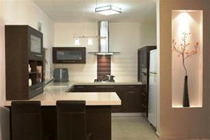 small u shaped kitchen ideas small u shaped kitchen designs with pictures