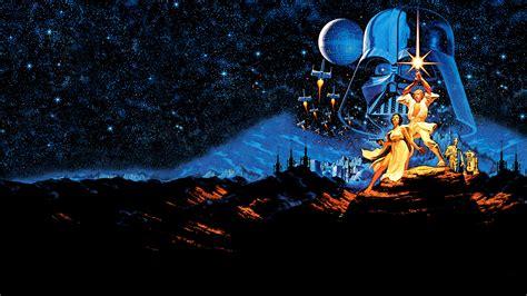 Rey And Bb8 Wallpaper Wallpaper Star Wars 1977 Hd 4k Movies 6451
