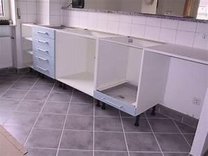 Ikea Spülmaschine Front Montage : arbeitsschritte ~ Yasmunasinghe.com Haus und Dekorationen
