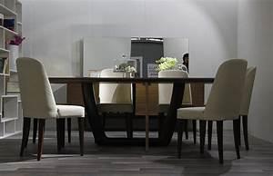 Salle A Manger Moderne : meuble salle a manger moderne occasion ~ Teatrodelosmanantiales.com Idées de Décoration