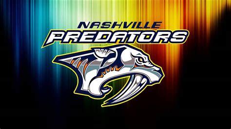 Get the predators sports stories that matter. Nashville Predators Goal Horn 2013-2014 - YouTube