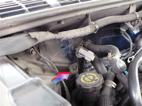 gmc jimmy  automatic transmission