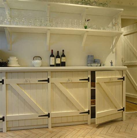 Diy Kitchen Cupboard Doors - 25 best ideas about cupboard doors on diy