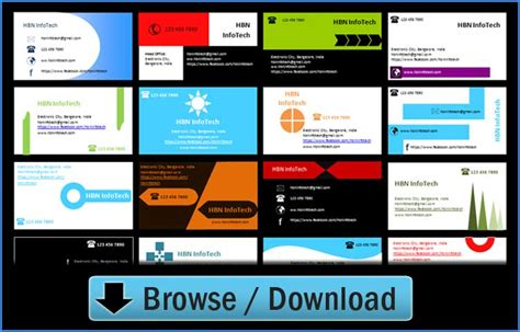 business template word free download free microsoft word templates ready to print microsoft