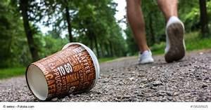 Was Können Sie Tun Um Die Umwelt Zu Schonen : auch to go verpackungen mit bio image schaden der umwelt ~ Watch28wear.com Haus und Dekorationen