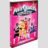 power-rangers-lightspeed-rescue-morpher-all