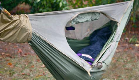 zip up hammock new direction for pak it lite hammocks