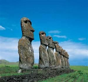 ... http://eternallymine.files.wordpress.com/2009/12/easter-island.jpg Easter Island (Chile)