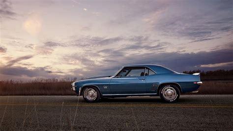 1969 Chevy Camaro Wallpaper by 1969 Camaro Wallpapers Top Free 1969 Camaro Backgrounds