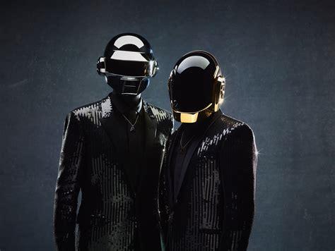 Daft Punk - Daft Punk :