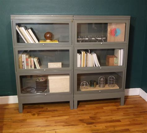 Lawyer Bookcase by Reserved For Annabellai Lawyer Bookcases By Theretrofuturist