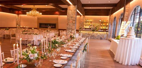 rustic elegant wedding venue  reserve  perona farms