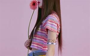 hp38-redvelvet-asian-kpop-seulgi-girl-wallpaper