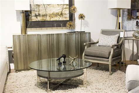 the avenue design canada showroom in montreal qc http
