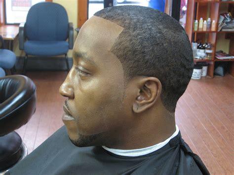 dark caesar haircut hairstyles ideas