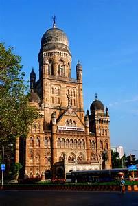 Mumbai | Familypedia | FANDOM powered by Wikia  Bombay