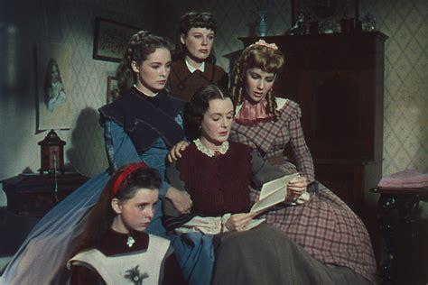 Little Women 1949